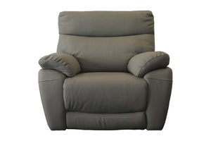 Edmonton Single Seater Recliner