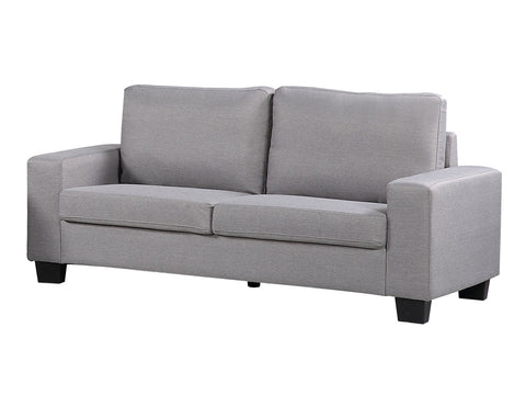 Fantastic 3 Seater Sofa