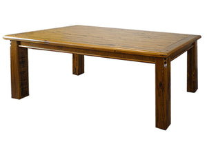 Farmhouse 180 Dining Table