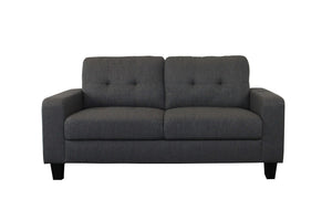 Halifax 3 Seater Sofa