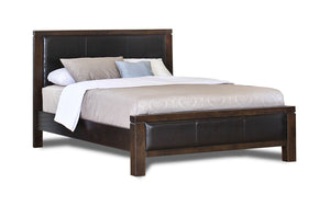 Haliton Queen Bed Frame