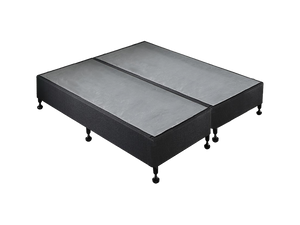 Sleepwell King Bed Base