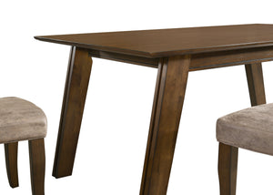 MARCO 160 DINING TABLE