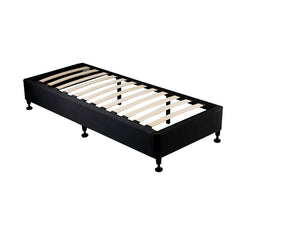 Nevada King Single Bed Base