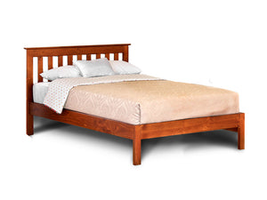 Autumn Queen Bed Frame