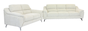 Toulouse Longue Suite 3 + 2 Seater