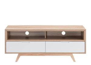 Tuscany 120 TV Unit