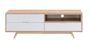 Tuscany 150 TV Unit