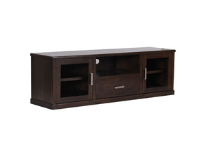 Queenstown Large TV Unit