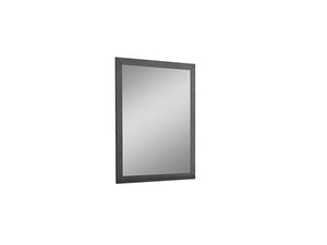 Navi Dressing Mirror