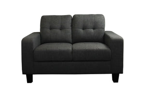 Halifax 2 Seater Sofa