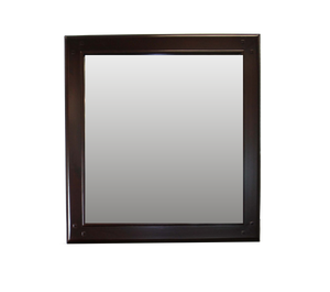 Zambezi Dressing Mirror