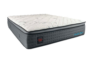 Pacific Sleep Medium King Mattress