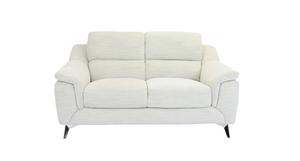 Toulouse 2 Seater Sofa