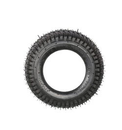 STREET SURFER TIRE