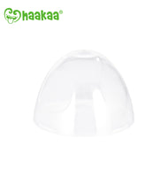 Haakaa Silicone Bottle Replacement Cap