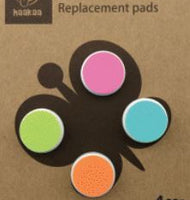 Haakaa Electric Nail Trimmer / Care Replacement Pads