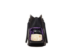 Sarah Wells Breast Pump Bag (Annie)