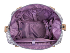 Sarah Wells Breast Pump Bag (Lizzy-Vintage)