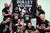 What is the Bullet Club? Part 2: A New Direction