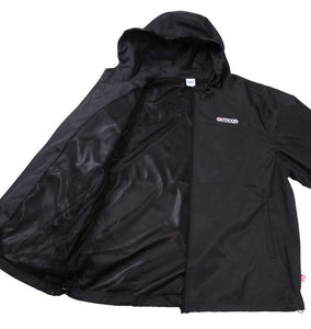 OUTDOOR PRODUCTS Mesh Windbreaker Jacket - big tall-jp.com