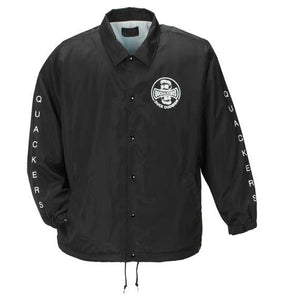 Duck Dude Coach Jacket - big tall-jp.com
