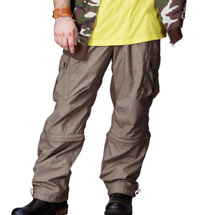 OUTDOOR PRODUCTS Two Way Cargo Pants
