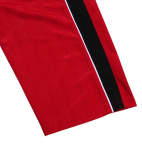 Mc.S.P Jersey Pants (Shorts & Pants) - Mc.S.P | BIG TALL JAPAN