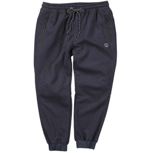 OUTDOOR PRODUCTS Fleece Jogger Pants (Shorts & Pants) - OUTDOOR PRODUCTS | BIG TALL JAPAN