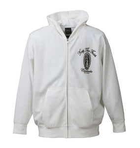 SHELTY Faith Hoodie - big tall-jp.com