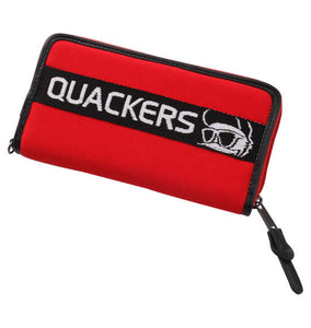 Duck Dude Quackers Wallet - big tall-jp.com