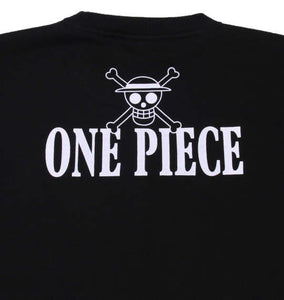 ONE PIECE Chopper Crewneck Sweater - big tall-jp.com