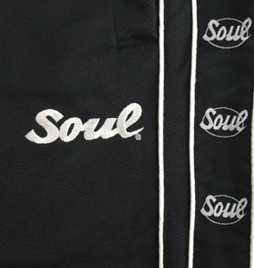SOUL SPORTS Track Pants - big tall-jp.com