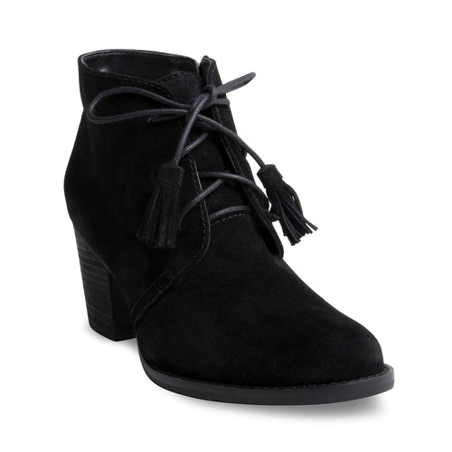 a18f4fdfb42 Womens Booties – Blondo