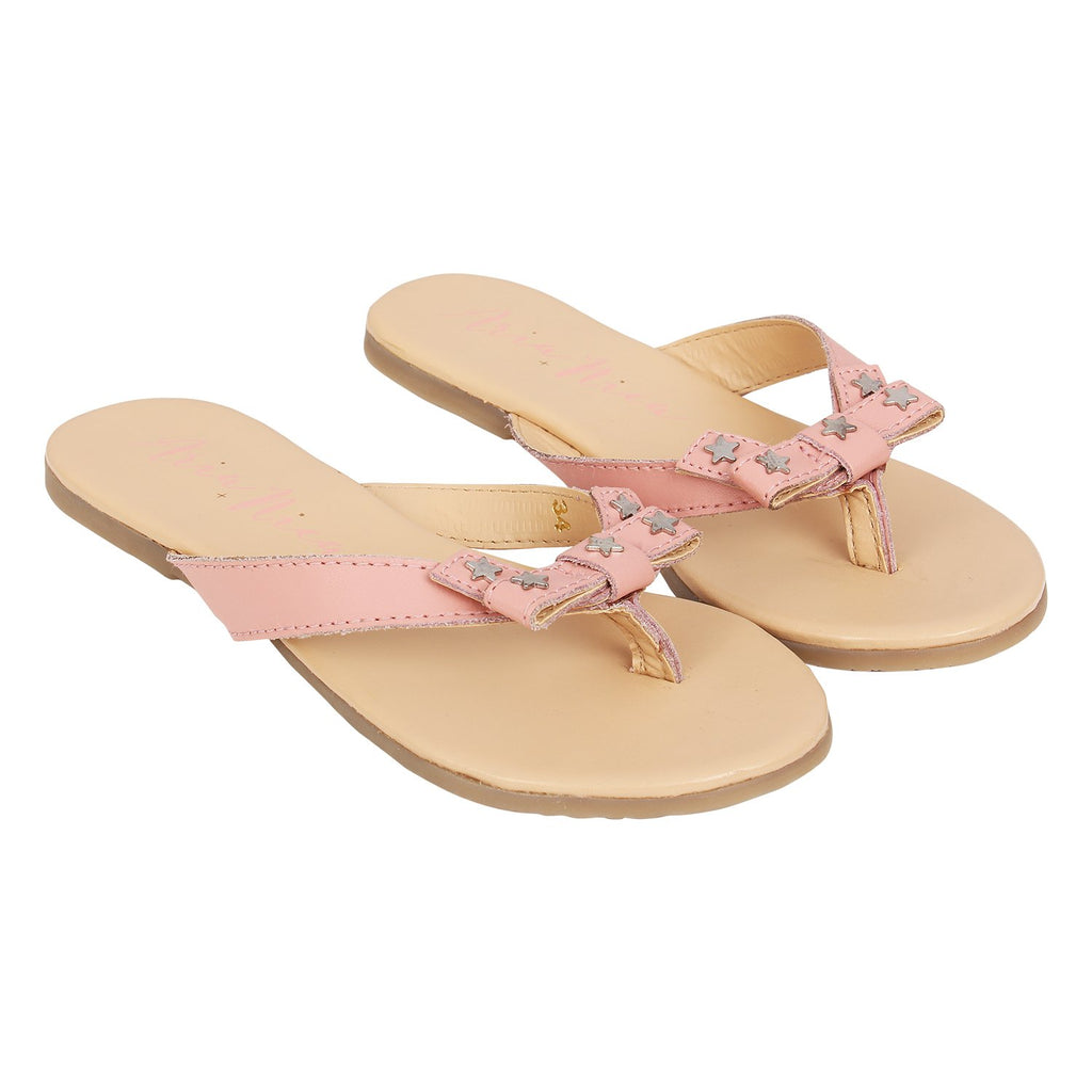 Nemo Girls Flipflops