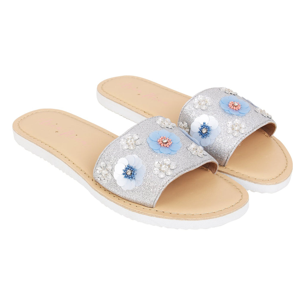 Flora Girls Flipflops