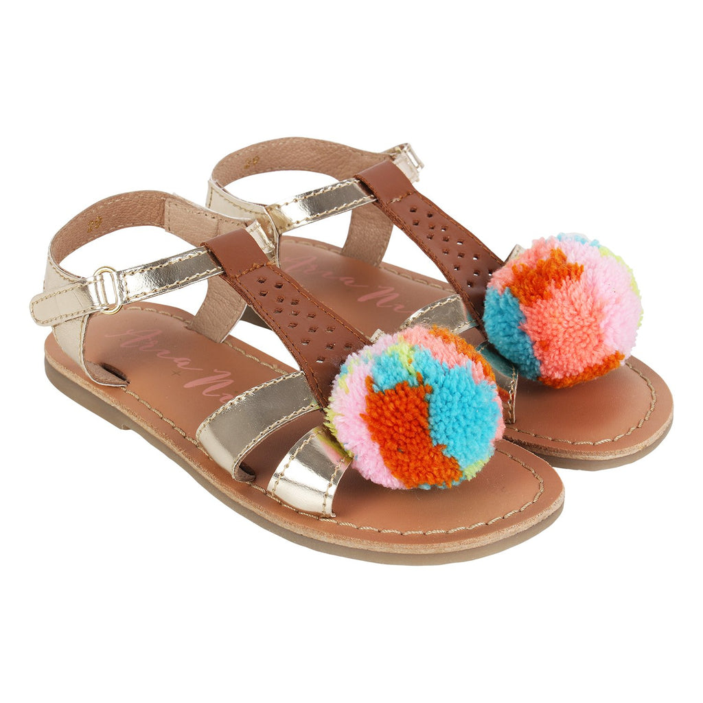 Scoop Girls Sandals