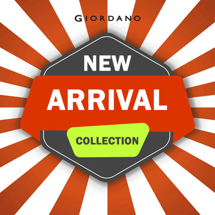 NEW ARRIVAL COLLECTION