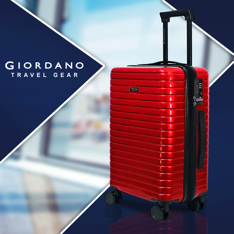 Giordano Travel Gear