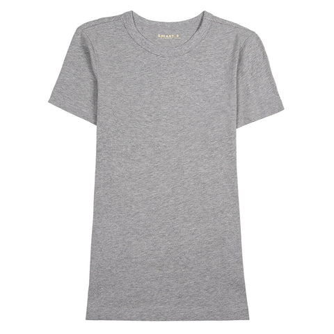 Women Smart Tee ( Buy 2 Save 50% )