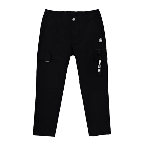 BSX MEN LONG PANT