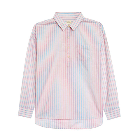 Women Cotton Shirt