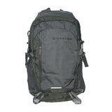GIORDANO TRAVEL GEAR POLYESTER BACKPACK (BUY 1 20% BUY 30%)