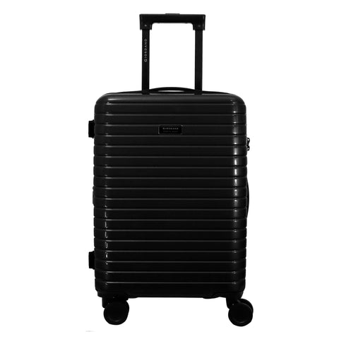Polycarbonate Luggage
