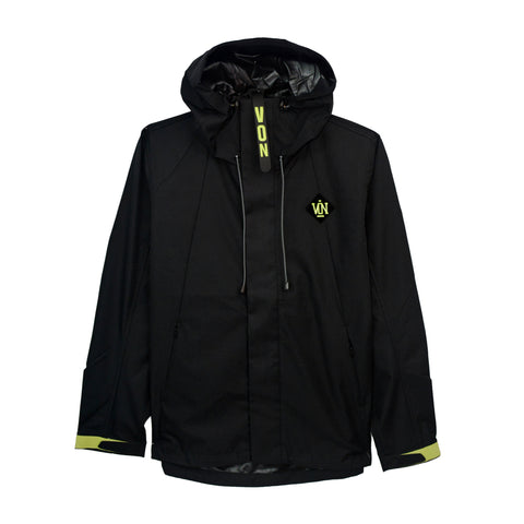 BSX Men Wind Breaker Jacket