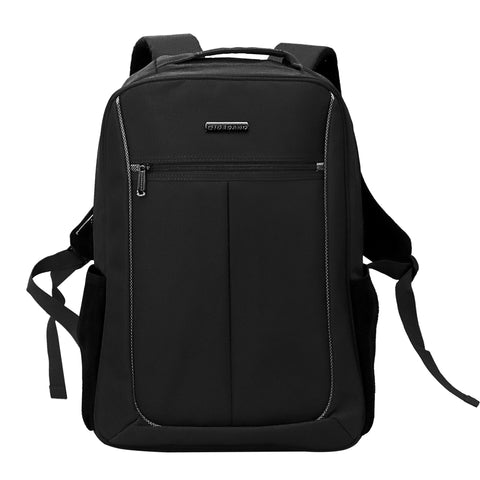 GIORDANO TRAVEL GEAR COMPUTER BACKPACK