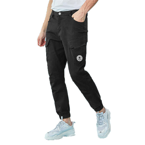 BSX CARGO PANTS