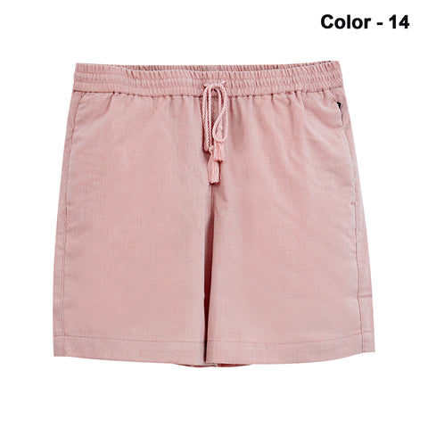 Women Casual Short Pant