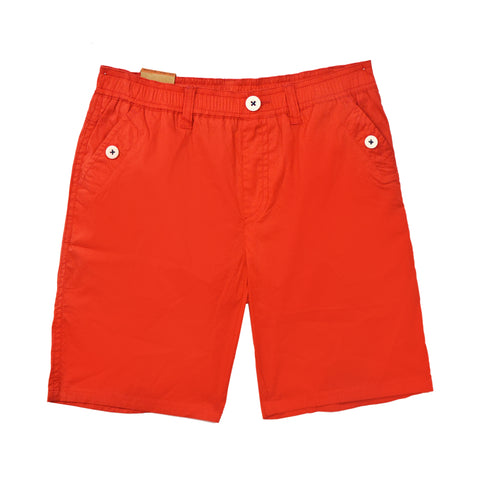 GIORDANO Junior SHORT Pant