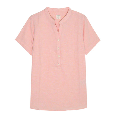 Women Short Shirt